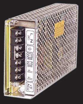 IPS24 280